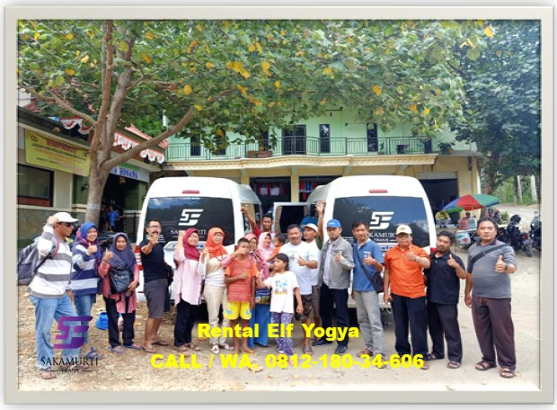 rental-elf-yogya